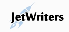 JetWriters review